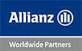 The Allianz Advantage